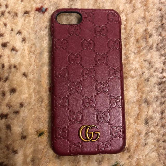 Iphone6s ケース 手帳 財布 、 プラダ iPhone6s ケース 手帳型