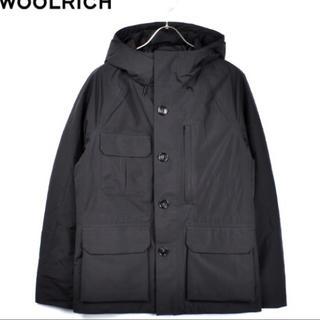 ウールリッチ(WOOLRICH)のウールリッチ ゴアテックスマウンテンジャケット(ダウンジャケット)