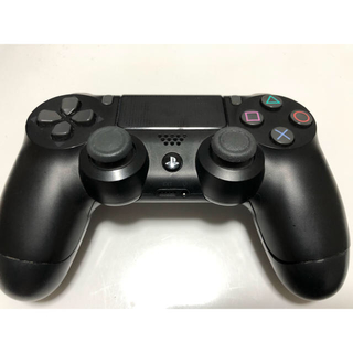 PlayStation4 - ps4 コントローラー プレステ4 ジャンク