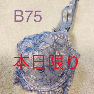 シャルレ - シャルレブラジャーB75