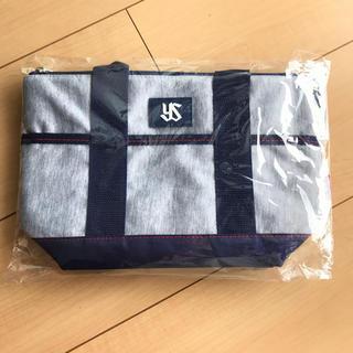 東京ヤクルトスワローズ - 新品未使用 ヤクルトスワローズのランチバック