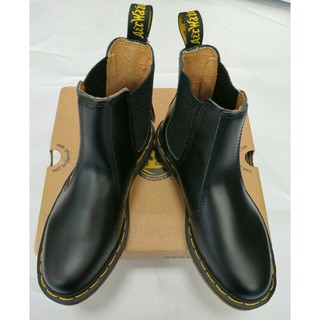 Dr.Martens - UK5 Dr. Martensドクターマーチン ブーツ 新品未使用 革靴 1