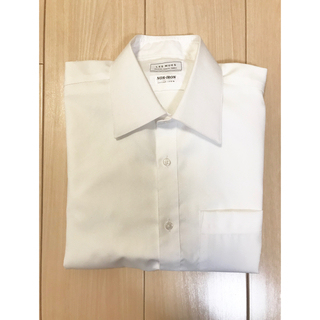 アオキ(AOKI)のAOKI Yシャツ ノンアイロン(シャツ)