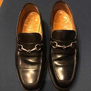 シュプリーム(Supreme)のHIROKAWA shoes 24 1/2(ドレス/ビジネス)