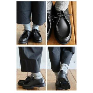 パラブーツ(Paraboot)のkleman パドレaさま専用(ローファー/革靴)