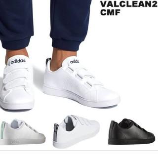 アディダス(adidas)のアディダス adidas バルクリーン2  ネイビー ホワイト スニーカー(スニーカー)