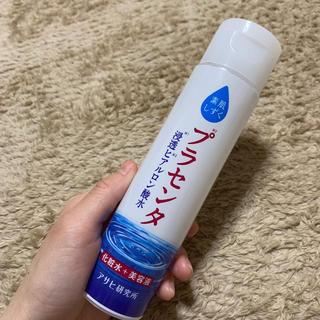 アサヒ(アサヒ)の素肌しずく ぷるっとしずく化粧水(化粧水/ローション)