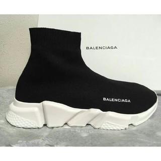 Balenciaga - バレンシアガ スピードトレーナー 40