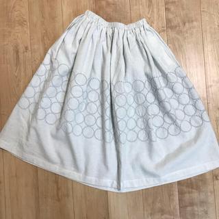 mina perhonen - タンバリン  スカート