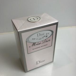 クリスチャンディオール(Christian Dior)のChristian Dior(香水(女性用))