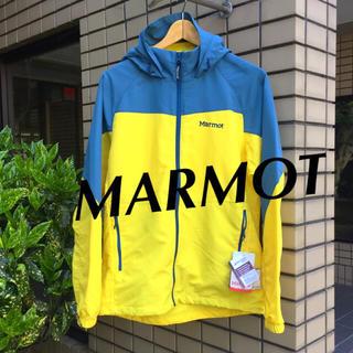 MARMOT - 新品  Marmot