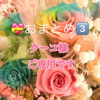 ptダイヤリング K18ダイヤリング ダイヤモンドリング ✨1.01カラット✨(リング(指輪))
