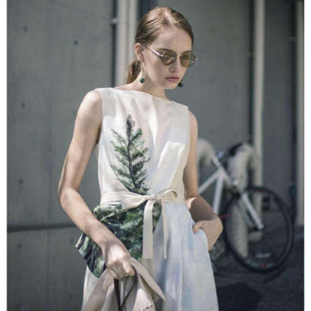Ameri VINTAGE(アメリヴィンテージ)の専用 レディースのパンツ(オールインワン)の商品写真