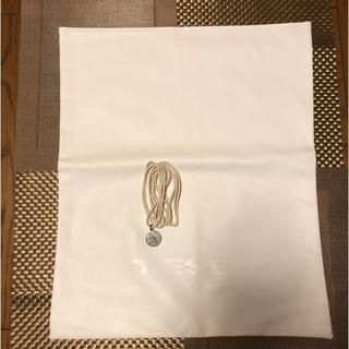 ディーゼル(DIESEL)の【 DIESEL】プレゼント袋《大》/クリスマス/クラッチbagにも(ラッピング/包装)