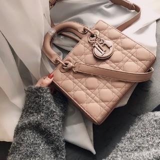 Dior - 新品 Dior ディオール  ハンドバッグ ショルダーバッグ