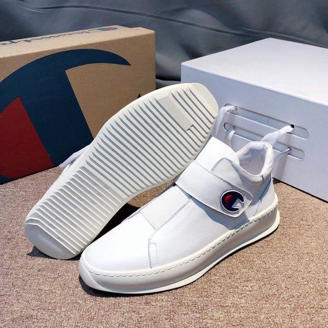 Champion(チャンピオン)のChampionスニーカー レディースの靴/シューズ(スニーカー)の商品写真