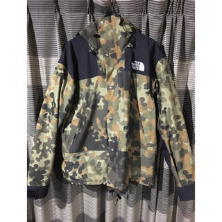 THE NORTH FACE - The North Face 1990 MOUNTAIN JACKET GTX