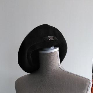 アンテプリマ(ANTEPRIMA)の帽子(ニット帽/ビーニー)