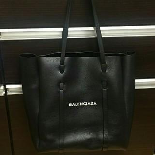 Balenciaga - バレンシアガ エブリデイ トート Sサイズ 確実正規品
