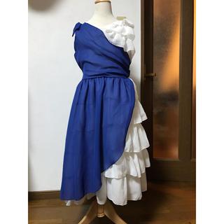 キャサリンコテージ(Catherine Cottage)のキャサリンコテージ150cmドレス 発表会(ドレス/フォーマル)
