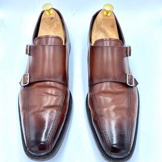 リーガル(REGAL)のREGAL リーガル 革靴 ビジネスシューズ(ドレス/ビジネス)