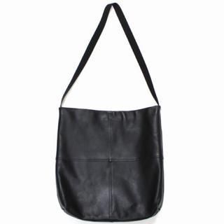 SUNSEA - SUNSEA サンシー Flea Market Bag フリーマーケットバック