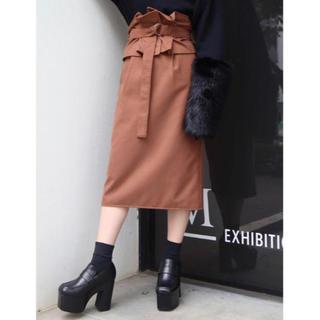 EMODA - スカート