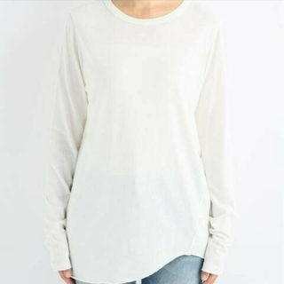 DEUXIEME CLASSE - 新品☆Deuxieme Classe☆Layering Tシャツ