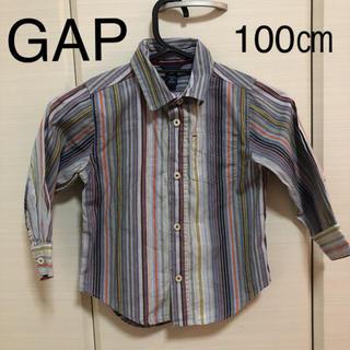 ギャップキッズ(GAP Kids)のGAP(Tシャツ/カットソー)