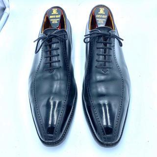 リーガル(REGAL)のSCOTCH GRAIN スコッチグレイン 革靴 ビジネスシューズ(ドレス/ビジネス)