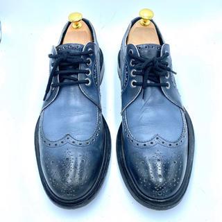 JIMMY CHOO - JIMMY CHOO ジミーチュウ 革靴 ビジネスシューズ