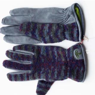 ヴィヴィアンウエストウッド(Vivienne Westwood)のヴィヴィアンウエストウッド 手袋 メンズ(手袋)