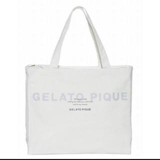 gelato pique - gelato pique 2019 プレミアム