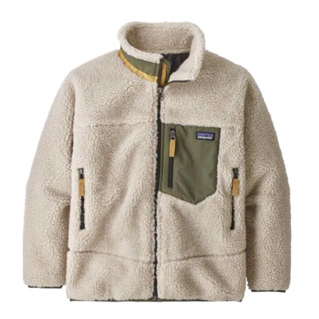 patagonia(パタゴニア)の正規品 パタゴニア レトロX XL レディースのジャケット/アウター(ブルゾン)の商品写真