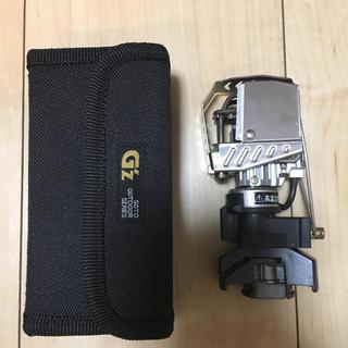 新富士バーナー - SOTO Gメタルランプ