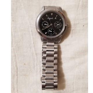 アニエスb 時計