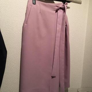 STUNNING LURE - スタニングルアー 巻きスカート