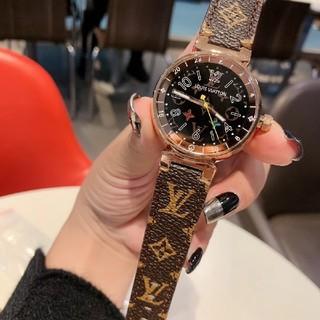 LOUIS VUITTON - LOUIS VUITTON腕時計