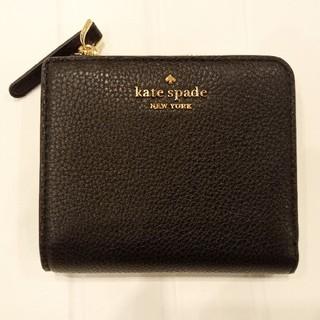 ケイトスペードニューヨーク(kate spade new york)のkate spade ミニ財布 ケイトスペード ミニウォレット(財布)