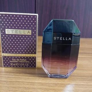 ステラマッカートニー(Stella McCartney)のステラマッカートニー ステラ オードパルファム(香水(女性用))