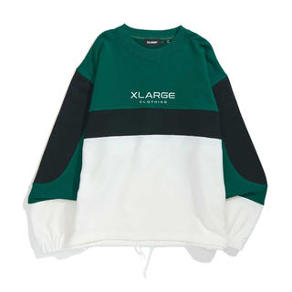 XLARGE - XLARGE スウェット