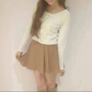 マーキュリーデュオ(MERCURYDUO)のMercuryDuo☆プリーツミニスカート(ミニスカート)