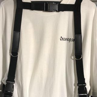 dude9 Tシャツ ⚠️出品:クーポン期限まで
