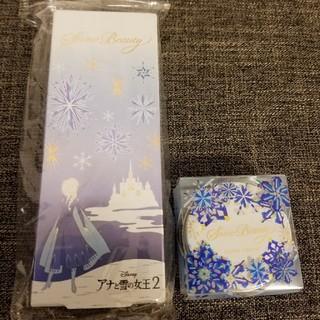 シセイドウ(SHISEIDO (資生堂))のスノービューティー トーンアップエッセンス(美容液)