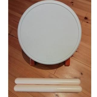 Wii - タタコン 【良品】 太鼓の達人