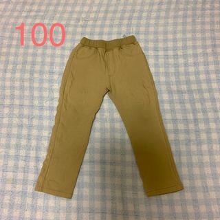西松屋 - 長ズボン 100