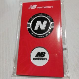 ニューバランス(New Balance)の⛳NBG マーカー(その他)