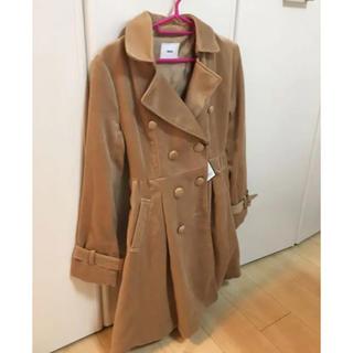 INGNI - イングのコート