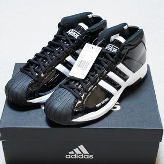 adidas - Adidas Pro Model 2G 26.5cm