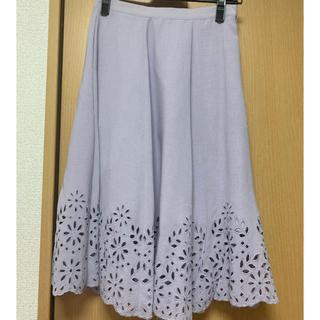 Noela - ひざ丈スカート